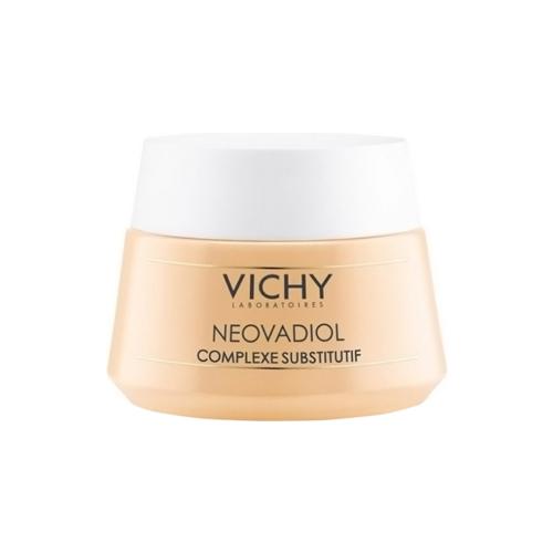 6955229-Vichy-Neovadiol-Complexo-Reequilibrante-Pele-Seca—50ml