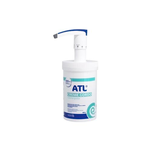 7001479-ATL-Creme-Gordo—-400g