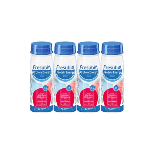7353136-Fresubin-Protein-Energy-Drink-Morango-Silvestre—4x-200ml