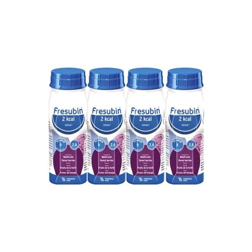 7370585-Fresubin-2Kcal-Drink-Frutos-Silvestres—4x-200ml