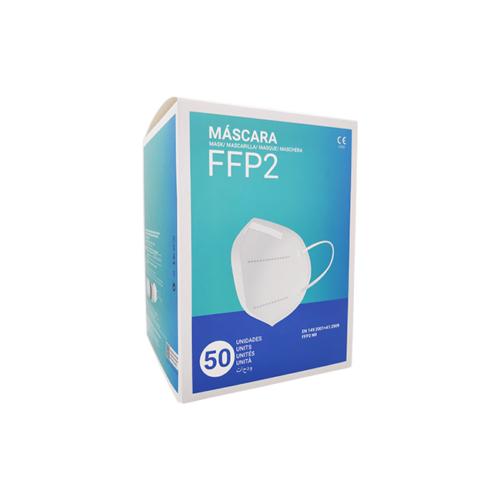 1011346-Máscara-de-Proteção-FFP2—50-Unid.