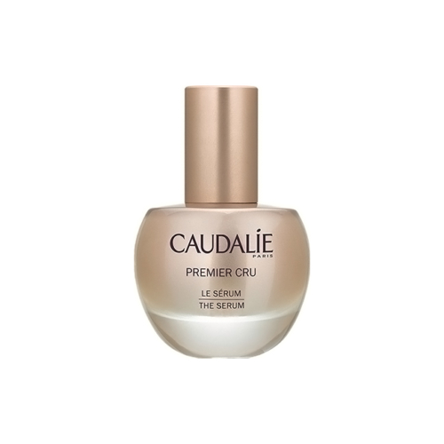 6026047-Caudalie-Premier-Cru-Sérum—30ml