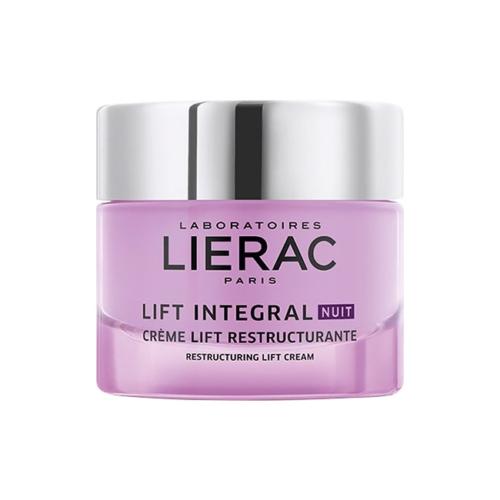 6033159-Lierac-Lift-Integral-Creme-Tensor-Restruturante-Noite—50ml