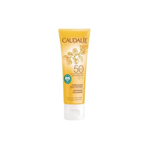 6049437-Caudalie-Creme-Solar-Antirrugas-SPF50—50ml