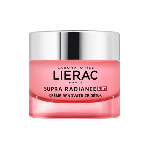6049536-Lierac-Supra-Radiance-Creme-Renovador-Efeito-Detox—50ml