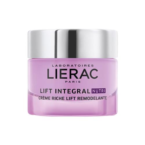 6049973-Lierac-Lift-Integral-Nutri-Creme-Rico—50ml