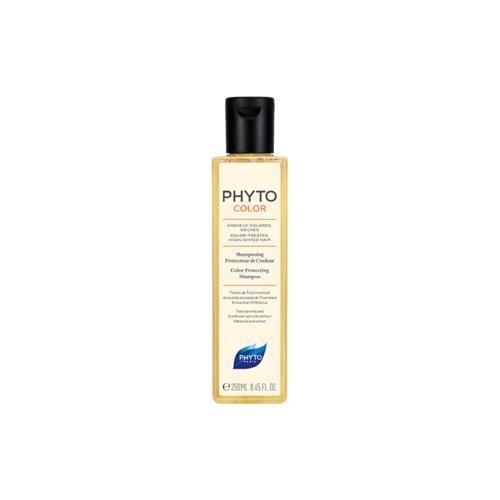 6061804-Phyto-Phytocolor-Champô-Protetor-da-Cor—250ml
