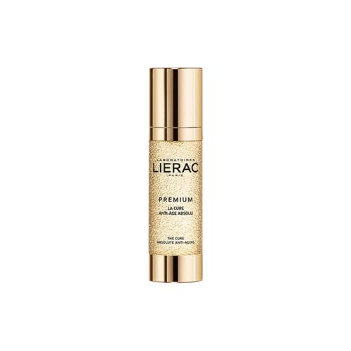 6085969-Lierac-Premium-Cura-Antienvelhecimento—30ml