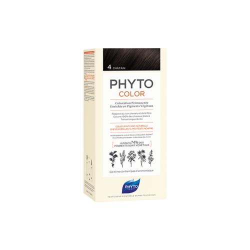 6240192-Phyto-Phytocolor-4-Castanho