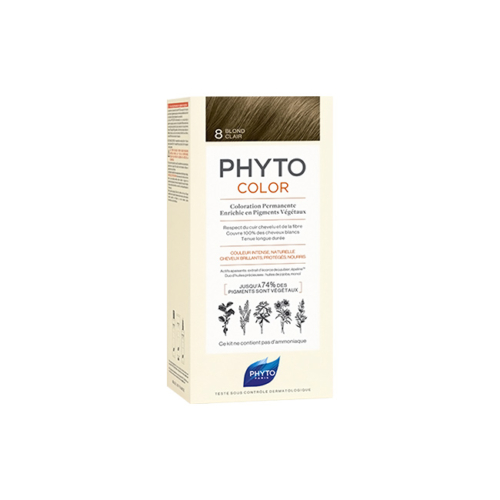 6240754-Phyto-Phytocolor-8-Louro-Claro