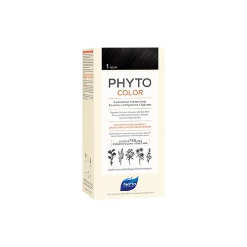 6240788-Phyto-Phytocolor-1-Preto