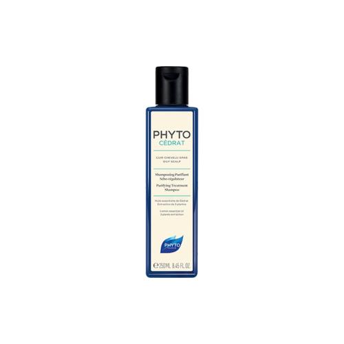 6241661-Phyto-Phytonovathrix-Champô-Purificante-Seborregulador—250ml