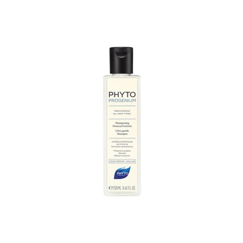 6289397-Phyto-Phytoprogenium-Champô-Suavidade-Extrema—250ml