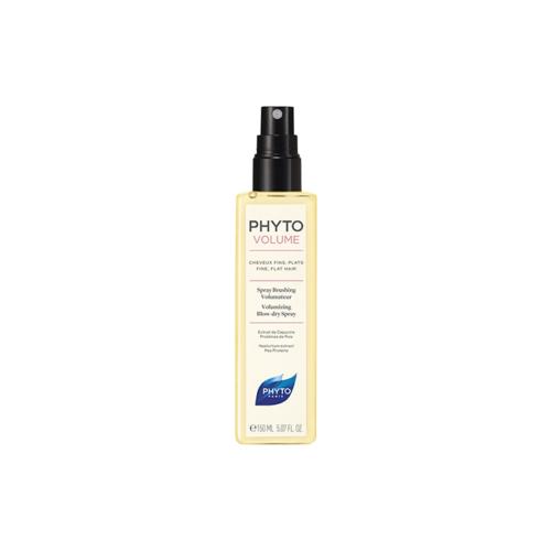 6289520-Phyto-Phytovolume-Spray-Volumador—150ml