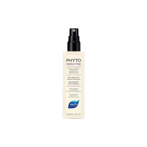 6321802-Phyto-Phytokératine-Spray-Reparador-Termoprotetor—150ml