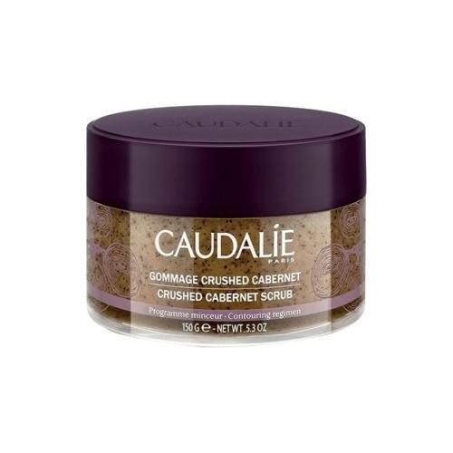 6811083-Caudalie-Gommage-Crushed-Cabernet—150g