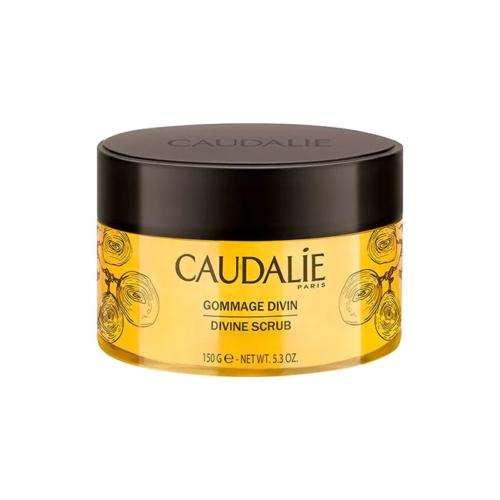 6923789-Caudalie-Esfoliante-Divino—150g