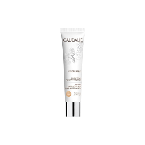 6951848-Caudalie-Vinoperfect-Fluído-com-cor-Light-SPF20—40ml