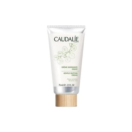 6991059-Caudalie-Creme-Esfoliante-Suave—75ml