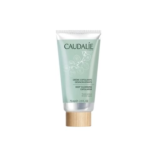 6991067-Caudalie-Creme-Esfoliante-Desincrustante—75ml