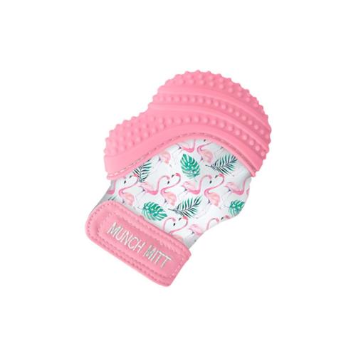 1008722-2-SARO-Luva-Dentição-Rosa-Flamingo