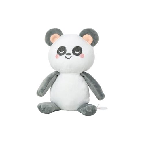 1011510-SARO-Panda-Boneco-Suave-para-Bebés-Fantásticos
