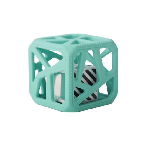 1011569-SARO-Mordedor-Chew-Cube