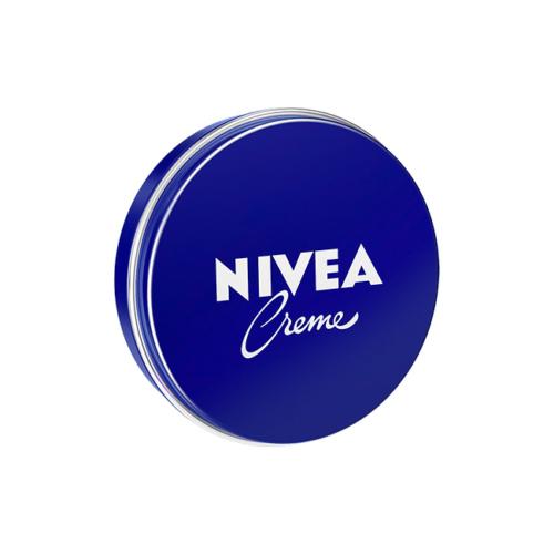 6009985-Nivea-Creme-Hidratante—250ml