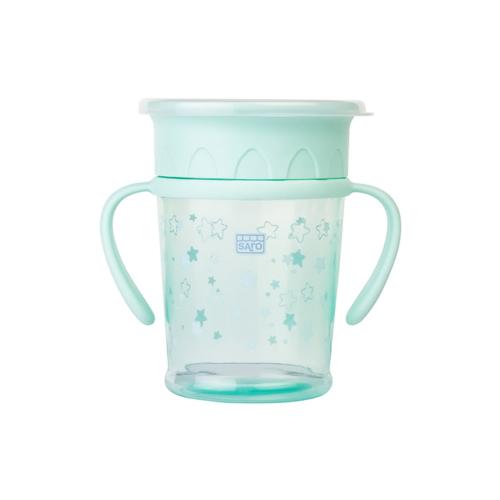 6290692-1-SARO-Copo-Anti-Gotas-Amazing-Cup-Azul