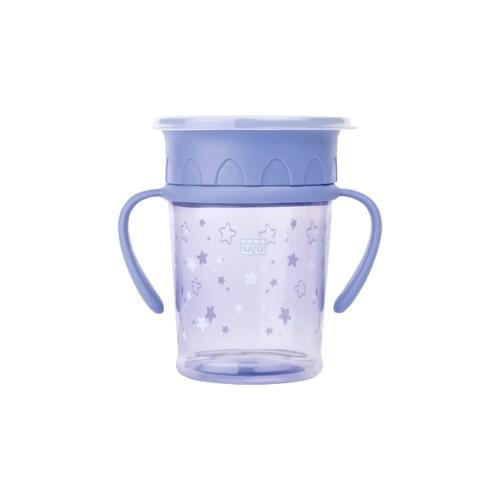 6290692-1SARO-Copo-Anti-Gotas-Amazing_Cup-Azul