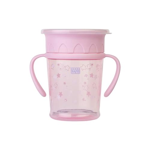 6290692-SARO-Copo-Anti-Gotas–Amazing-Cup–Rosa