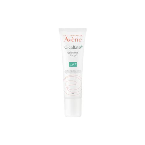 6345918-Avène-Cicalfate+-Gel-Cicatrizes—30ml