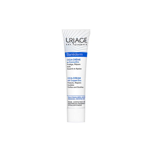 6638353-Uriage-Bariéderm-Cica-Gel-Creme-_-40ml