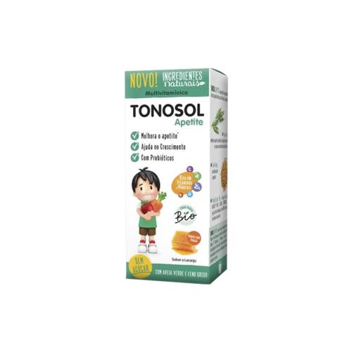 6703256-Tonosol-Apetite—150ml