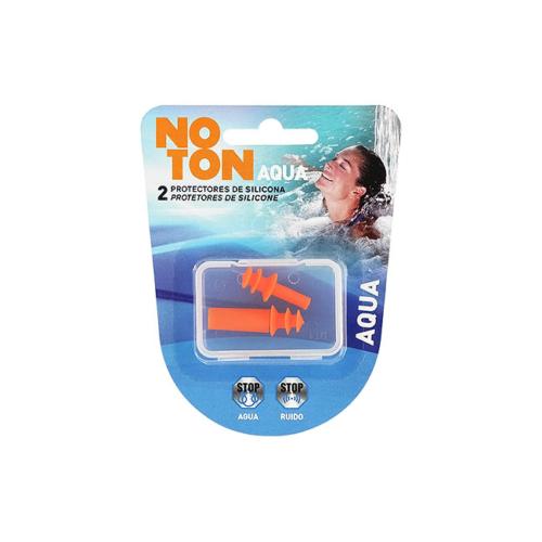 6760843-NOTON-Aqua-Tampões-Auditivos—2-unidades