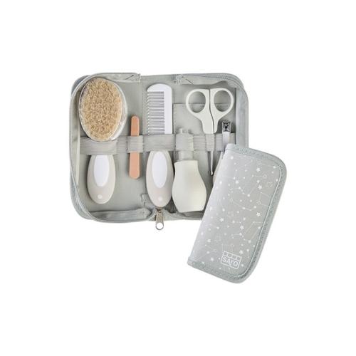7055053-1-SARO-Higiene-Necessaire-Bebé-Cinza