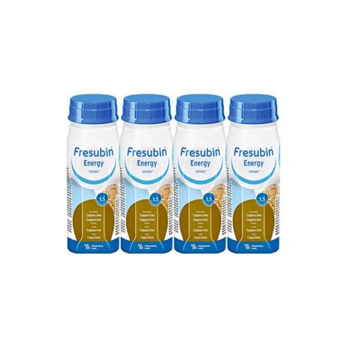 7344051-Fresubin-Energy-Drink-Cappuccino—4x-200ml