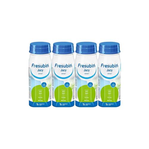 7757401-Fresubin-Jucy-Drink-Maçã—4x-200ml