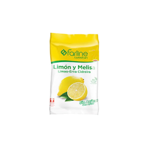 7761908-Farline-Sweetsin-Rebuçado-Limão-Erva-Cidreira-Sem-Açúcar—40g