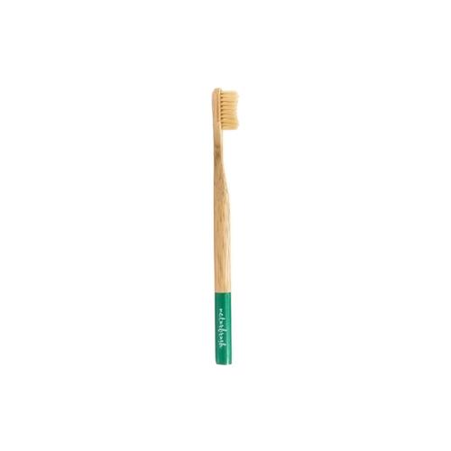 1009423-4-Naturbrush-Escova-Dentes-Adulto-Verde