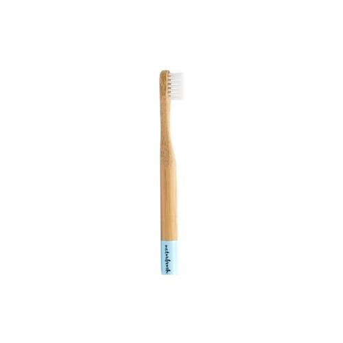1009431-1-Naturbrush-Escova-Dentes-Infantil-Azul