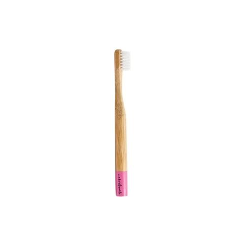 1009431-3-Naturbrush-Escova-Dentes-Infantil-Rosa