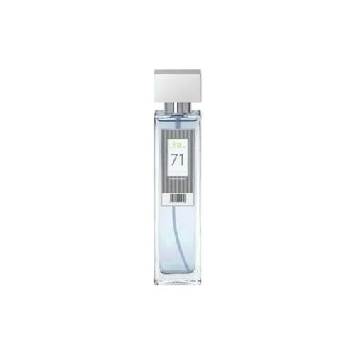 1011270-IAP-Pharma-71-Fresco—150ml