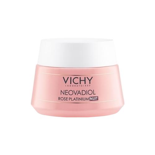 6287771-Vichy-Neovadiol-Rose-Platinium-Noite—50ml