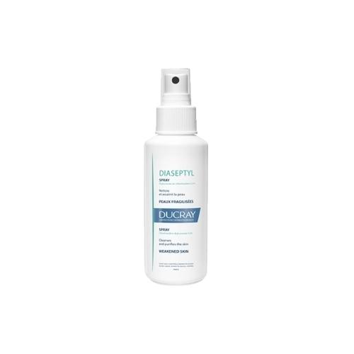 6577585-Ducray-Diaseptyl-Spray—125ml