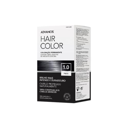 6673574-Advancis-Hair-Color-1.0-Preto—140ml