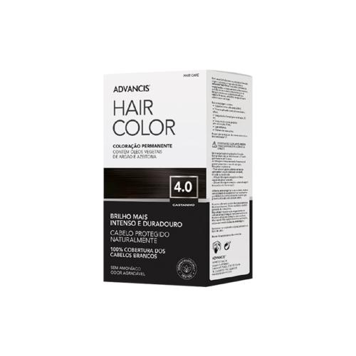 6673756-Advancis-Hair-Color-4.0-Castanho—140ml