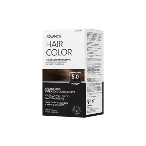 6673806-Advancis-Hair-Color-5.0-Castanho-Claro—140ml