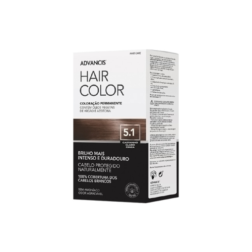 6674994-Advancis-Hair-Color-5.1-Castanho-Claro-Cinza—140ml