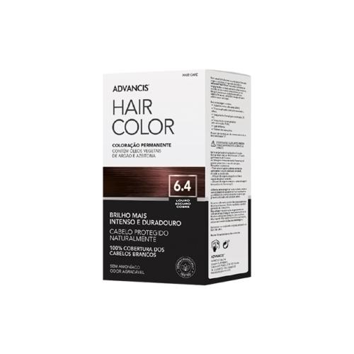 6675645-Advancis-Hair-Color-6.4-Louro-Escuro-Cobre—140ml